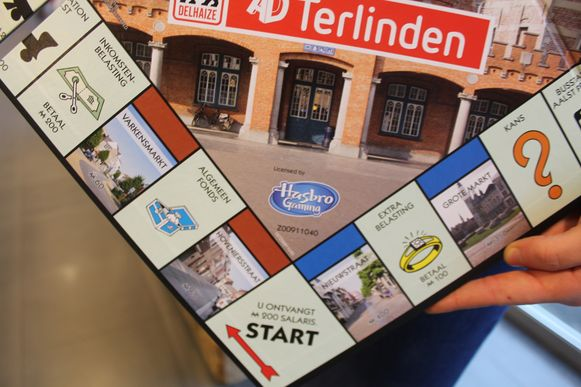 De Nieuwstraat is de duurste straat, de Hoveniersstraat de goedkoopste.