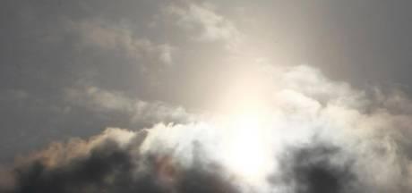 Soleil et nuages au programme ce mardi