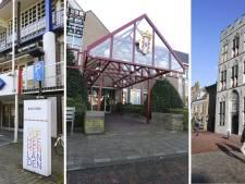 Vijfheerenlanden kraakt hersenen over gemeentehuis: wordt het Leerdam, Meerkerk, Vianen of nieuwbouw?