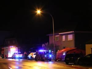 Onbekende belt om 2 uur 's nachts met bommelding naar woonzorgcentrum: politie start onderzoek