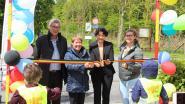 Familievriendelijke fietsroute 'Met Jaek en Nink door de hoppevelden' in Poperinge en Vleteren
