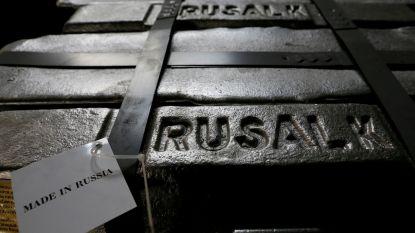 Europa start diplomatiek offensief om VS-sancties tegen Rusland af te zwakken