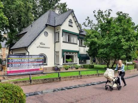 Villa Sterrebosch wordt 'dorpshuis' voor ouderen uit het centrum van Wijchen
