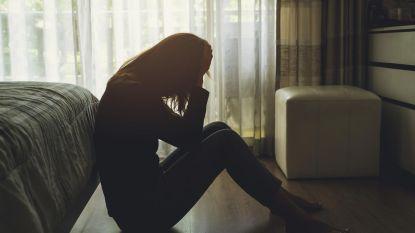 Meer dan 1 op de 10 lijdt aan een psychische stoornis