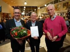 Wie verdient de Promotieprijs Woensdrecht 2018?