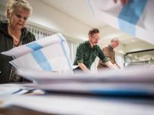 GroenLinks de grootste in Arnhem, SP krijgt klappen