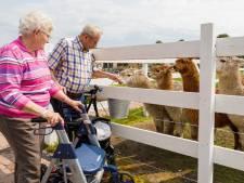 Grootse plannen De Wederloop in Diessen, 24-uurs zorg op nieuw landgoed