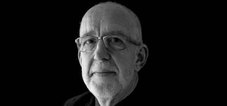 Wethouder Knol van Zwartewaterland overleeft motie van afkeuring over bemoeienis met dossier Knarrenhof