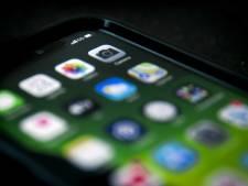 Apeldoorn parkeert snel mobiel internet voorlopig