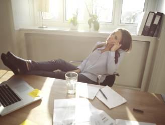 Deze 10 jobs geven je de beste werk-privébalans