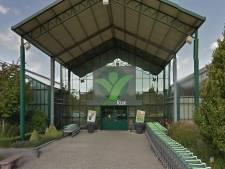 Montfoort krijgt weer een tuincentrum