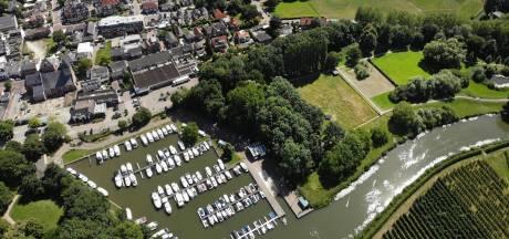 Metamorfose jachthaven en Lingepark Geldermalsen begint volgende week