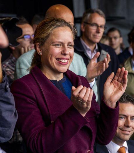 Boerenfrontman uit Gelderland: 'Woorden van minister Schouten waren goedkoop'