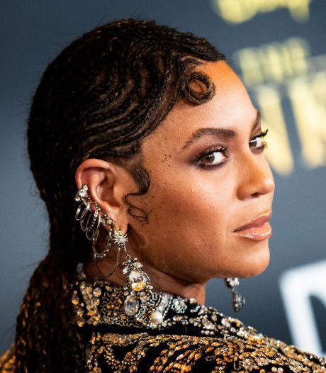Beyoncé getest op borstkankergen na diagnose vader