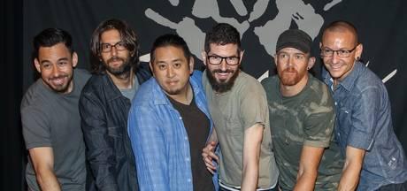 Linkin Park schrijft brief aan Chester: Onze harten zijn gebroken