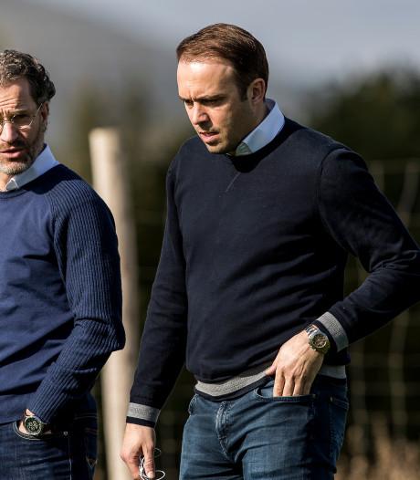 Moet Willem II de winterstop aangrijpen om de selectie te versterken?