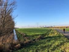 Onderzoek naar rotonde bij afslag Oesterdam