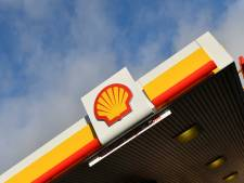 Les géants du pétrole ont dépensé 250 millions en lobbying européen