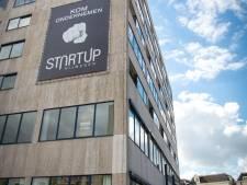 StartUp Nijmegen helpt tientallen starters op eigen benen te staan
