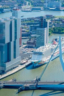 Binnenkort elke dag het laatste Rotterdamse nieuws in je mailbox?