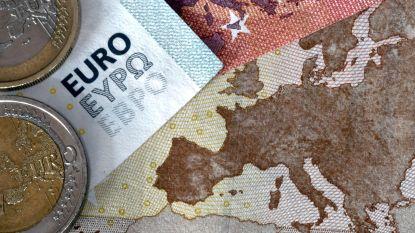 Europese landen vergeleken: hier shopt u goedkoopst, betaalt u het minste voor een huis en houdt u meeste loon over