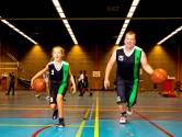 Dromen van spelen in de NBA