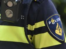 Lichaam gevonden in Amsterdam-West: 'verdachte omstandigheden'