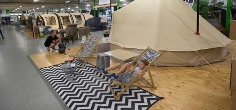 Oprichter Winterswijkse campingwinkel Jan Obelink overleden