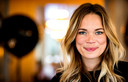 Jet van Nieuwkerk is een van de gezichten van de  kok- en receptenwebsite 24Kitchen maar treedt ook voor het voetlicht als influencer in een serie woonvideo's van Ikea.