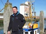 Gedupeerde Zeeuwse pulsvisser: 'Deeltijd pulsen zou eerlijk zijn'