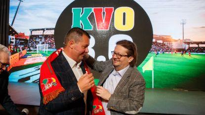 Geeft KBVB wel groen licht voor overname KV Oostende? Kustclub wordt pas over 5 jaar echt verkocht