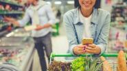 10 tips om geld te sparen bij het boodschappen doen