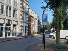 Parkeervergunning mogelijk niet meer voor elke bewoner Deventer binnenstad