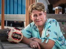 Handballen in Haaksbergen mag best wat populairder 'Jongenshandbal blijft een lastig verhaal'
