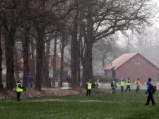 Seksuele avances werden Brabander Bart (53) noodlottig, verdachte kreeg 'waas voor ogen' en bleef steken