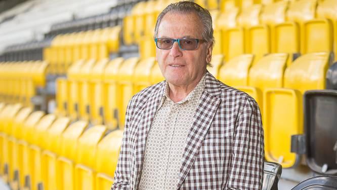 Something is rotten in the State of Sporting Lokeren: spelers stappen massaal naar vakbond Sporta na schrijnende toestanden