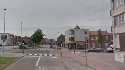 Volgende week starten herstelwerken aan Ringlaan in Merksem