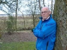 Roosendaalse buurt: 'geen herhaling mestfabriek'