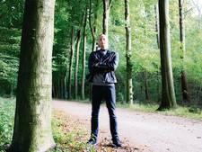 Sjoerd Ars: Drukke avonturier met goals in rugzakje