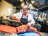 Lekker 500 kiest beste restaurants van Tilburg: Kok Verhoeven nieuw in de lijst