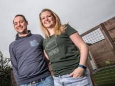 Verzet tegen Lelystad Airport helpt GroenLinks aan grote verkiezingswinst