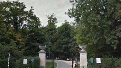 Dudenpark sluit twee weken voor verzorgingskuur