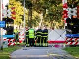 Politie: 'Veel getuigen zagen ongeluk met bakfiets gebeuren'