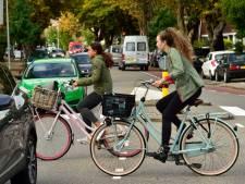 Verkeersplan Gouda maakt tongen los: 'We zijn bezorgd en teleurgesteld'