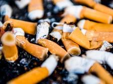 Universiteit Utrecht verbreekt banden met tabaksfabrikant