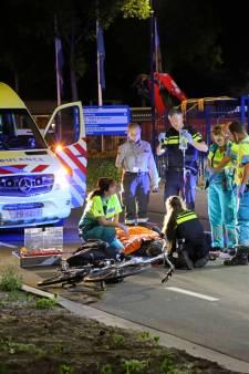 Ongeval in Bladel: 52-jarige vrouw uit Oudheusden opgepakt voor aanrijden man uit Hapert
