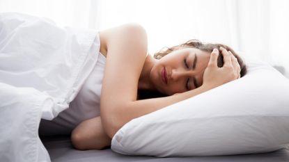 Eén op de drie migrainepatiënten voelt zich schuldig over ziekte