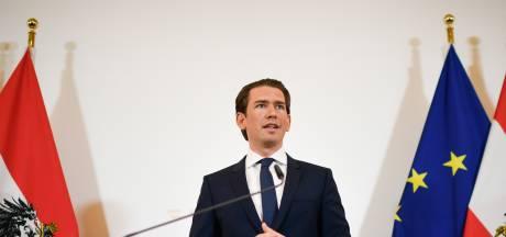 L'Ibiza-gate provoque la chute du gouvernement autrichien