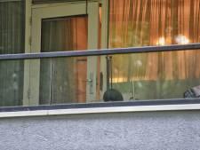Brute woninginbraak bij 93-jarige  Tilburgse: daders krijgen 2 en 4 jaar cel