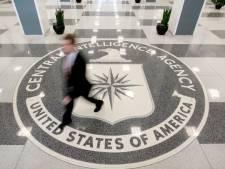 """""""Réseau de la CIA"""" démantelé en Iran: 17 arrestations, des peines de mort"""